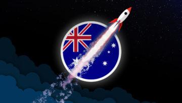Top startups da Austrália