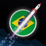 Top 30 startups brasileiras mais bem financiadas 2020