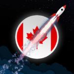 Top 30 startups canadenses mais bem financiadas 2019