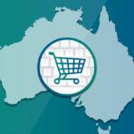 Top 10 lojas online na Austrália 2019