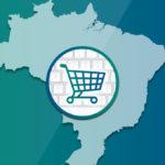 Top 10 lojas online no Brasil 2019