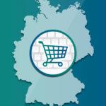 Top 10 lojas online na Alemanha 2019
