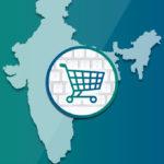 Top 10 lojas online na Índia 2019