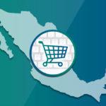 Top 10 lojas online no México 2019