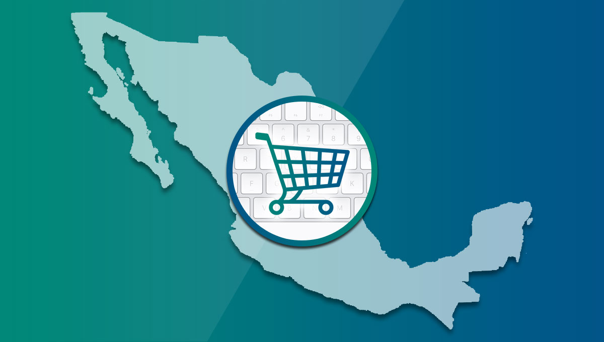 e-commerce no México