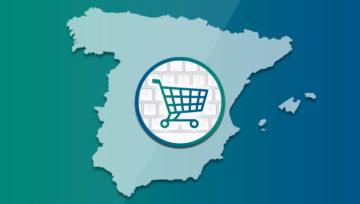 e-commerce na Espanha