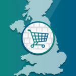 Top 10 lojas online no Reino Unido 2020