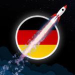 Top 30 startups alemãs mais bem financiadas 2019