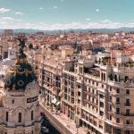 Top 35 empresas da Espanha no índice IBEX 2020