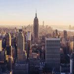 Top 30 empresas dos EUA no índice DOW 2020