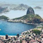 Top 30 empresas do Brasil no índice Bovespa 2019