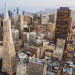 Top 30 empresas dos EUA no índice NASDAQ 2020