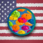 Top 20 maiores companhias de seguros dos EUA 2020