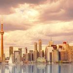 Top 30 empresas do Canadá no índice TSX 2020