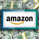 Como a Amazon cria e usa seus bilhões (lucros, investimentos, aquisições)