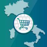 Top 10 lojas online na Itália 2020