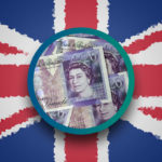 Top 20 maiores empresas financeiras do Reino Unido 2020