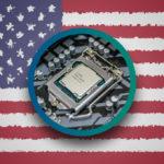 Top 30 maiores empresas tech dos EUA 2020