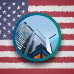 Top 30 maiores empresas imobiliárias dos EUA 2020